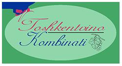 Тошкентвино Комбинати