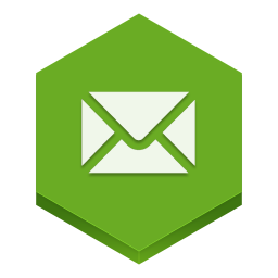 feedback-icon